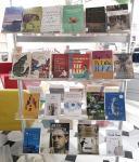 ''Türkçe yeni kitaplar''