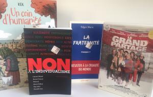 11e seçmeli : ''Solidarité''