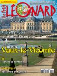 Bande dessinée : Jean de La Fontaine